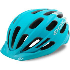 Giro Hale MIPS Pyöräilykypärä , turkoosi